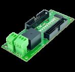 C22 MPGPendant Interface Breakout Board