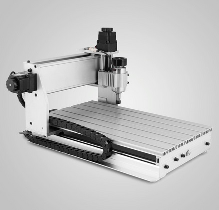 3 Axis CNC 3040T Router Engraver/Engraving Drilling and Milling Machine USB Connection