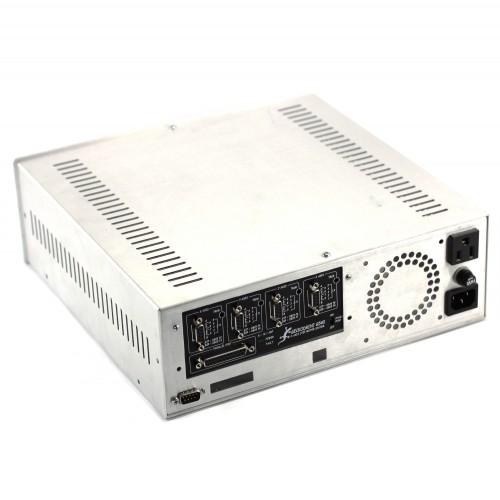 Gecko G540 4-Axis Driver Controller 48V/7.3A