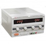 MASTECH HY3020D Linear DC Power Supply