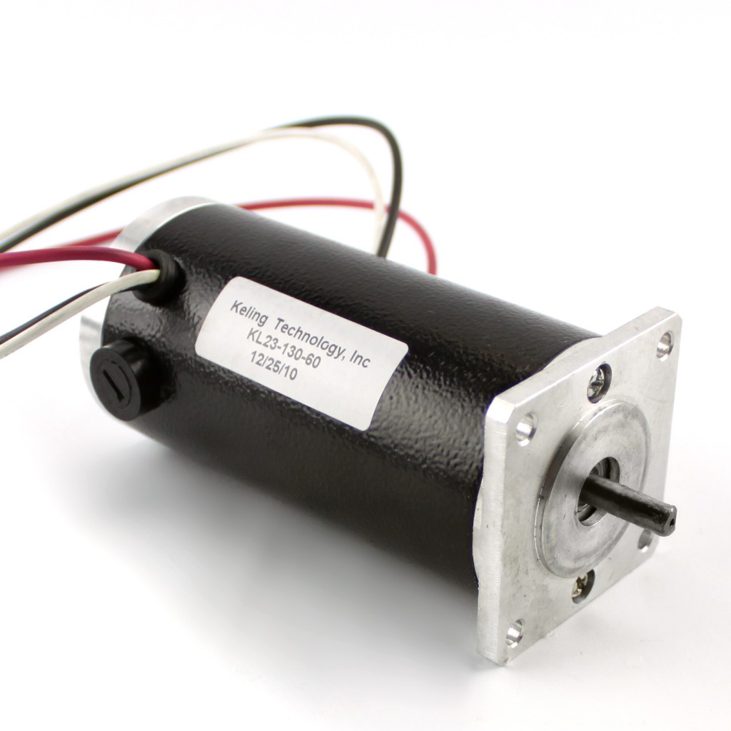 Technical en moreover Circuitsa6 also Skewed Rotor Design Nema23 Dual Shaft also Stepper Motor Or Servo Motor Which Should It Be besides In Wheel Motors. on brushless dc motor torque
