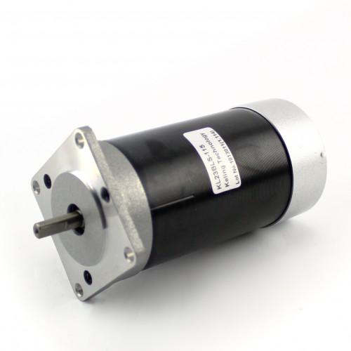 DC Brushless Motor KL23BLS-115