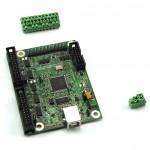 USBcard-pieces