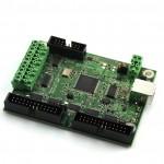 USBcard-side