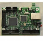 Ethernet SmoothStepper Motion Control Board for Mach3