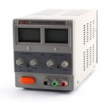 MASTECH HY6003D Variable DC Power Supply