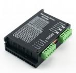 KL-5056 20-50VDC 5.6A Digital Bipolar Stepper Motor Driver  -32 bit DSP Based