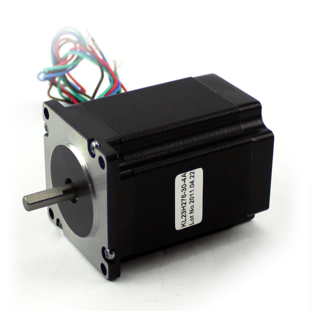 Bldpn30001 Brushless Speed Controllers Under 1hp