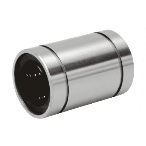 Linear Motion Bearing 20mm Bushing LME20UU for 20mm Shafts