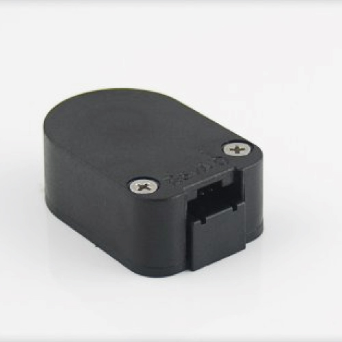US Digital Shaft-Mount Optical Encoder 1000 CPR to fit 1/4 diameter shaft
