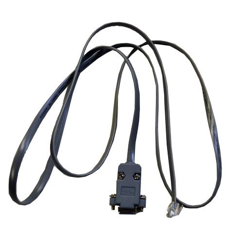 Calibration Cable