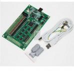 3 Axis CNC USB Card Mach3 200KHz Breakout Board