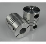 One New Z AXES Coupling 5mm x 8mm