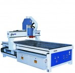 KL-1325 CNC machine