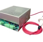 NEW 50W CO2 LASER POWER SUPPLY