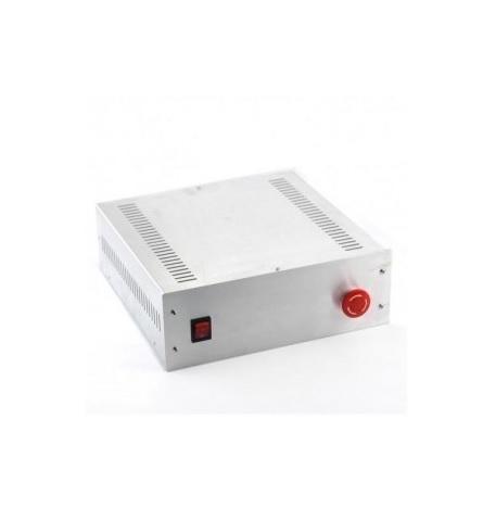3 Axis KL-5056-48 CNC Stepper Motor Driver Controller, 110VAC/220VAC
