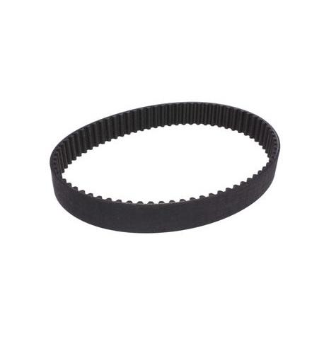 MXL Timing Belts for 3D printer, 380 teeth