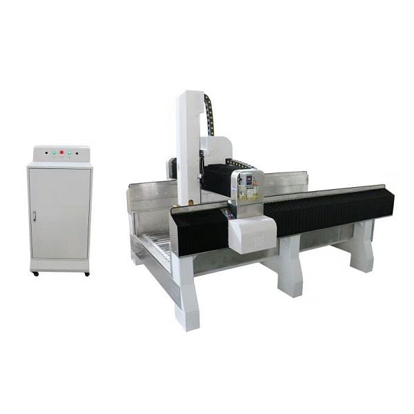 KL-1325 Stone Machine  98.4″ x 51.2″
