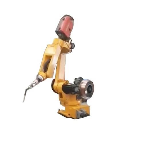6 Axis Arc Welding Robot