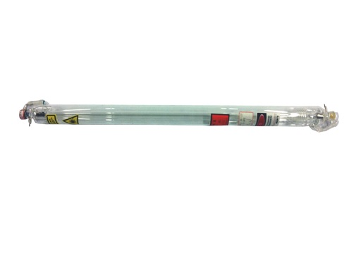 Brand New 60W LASER TUBE FOR THE LASER ENGRAVER