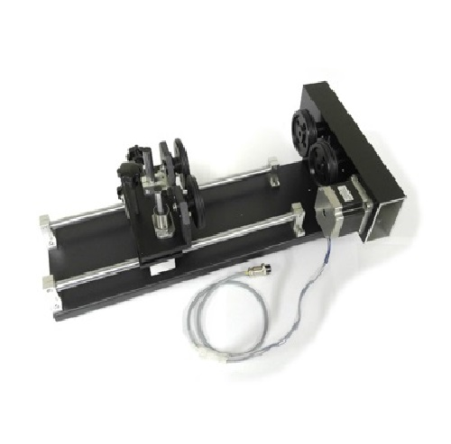 CO2 Laser Machine Rotary Attachment for 50W, 60W laser Machine