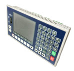 New CNC Controller for motion control