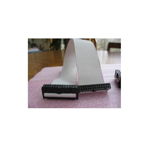 IDC26-IDC26- LPH26pin to LPH26pin Ribbon Cable