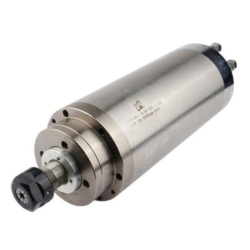 High torque stepper motor stepper motor driver stepper for High speed spindle motors