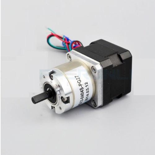 High torque stepper motor stepper motor driver stepper for Planetary gearbox for servo motor