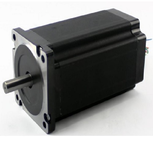 NEMA42 1618 oz in Hybrid Stepper Motor (KL42H290-425-8B)