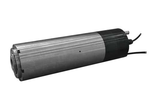 KL-3200ATC Automatic Tool Changer, 220VAC, 3200W (4.3HP), Max 18000 rpm