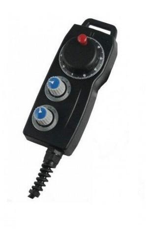 KL-VFD05A Mini-type Integrated Universal Inverter VFD 1000HZ 2.2KW