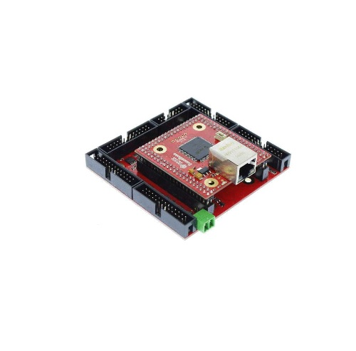 UC300 Ethernet Motion Controller
