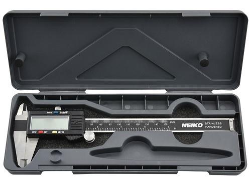 Neiko Electronic Digital Caliper