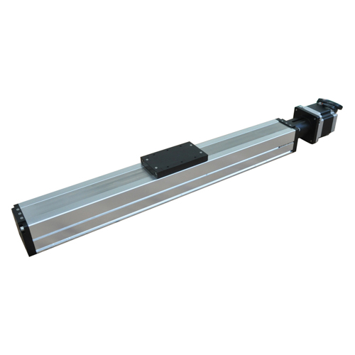 Ball Screw Driven Linear Guideway,1 meters