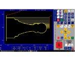 """Centroid Lathe """"Pro"""" CNC software  (#14571)"""