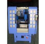 CNC Router Milling KL-4040A Mold Maker Machine
