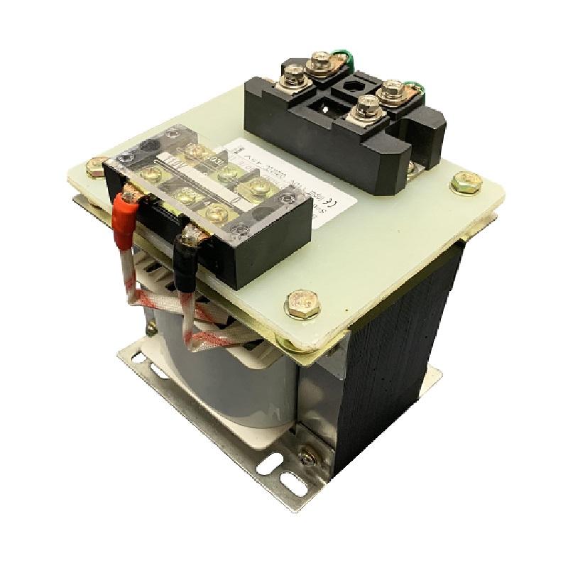 Machine Control Transformers / Power Supply (45VDC/13A)