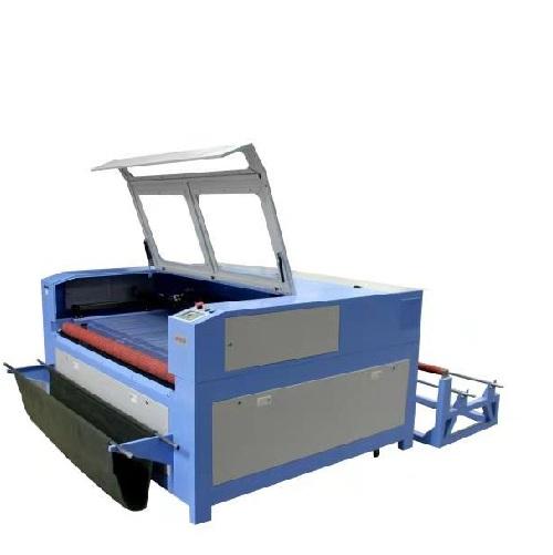 KL-1610,100W CO2 Laser Machine