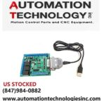 6 Axis USB MOTION CONTROLLER UC100 with Relay and Spindle Control C11G