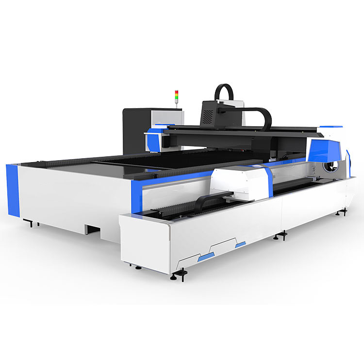 Metal Cutter Machine, Pls Call us or Email us