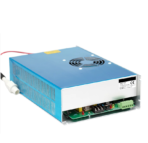 NEW 150W CO2 Laser Power Supply