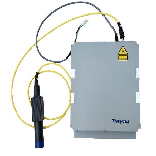 Raycus Laser Source 30W