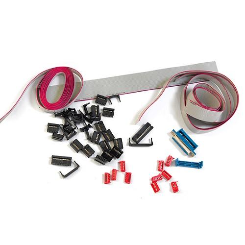 CablePack PoKeys57CNC