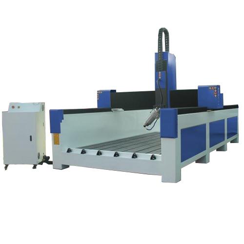 4 axis machine foam machine, 4 x 8 feet
