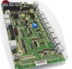 C32S – Dual Port Multifunction Board