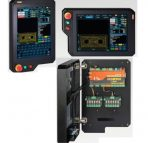 MASSO G3-Touch – Mill / Router or Plasma CNC Controller