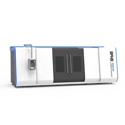 Metal Laser Cladding Machine SFHS3050 – Contact us for the price!